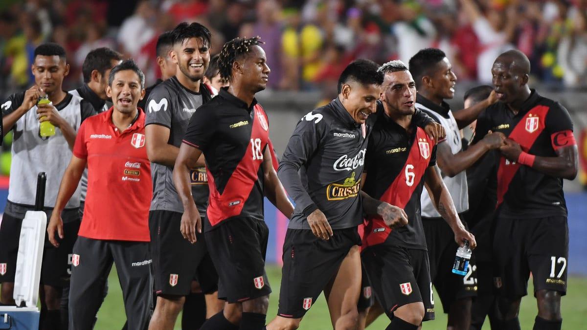 国际足球友谊赛巴西_国际足球友谊赛:巴西队17场不败记录被终结